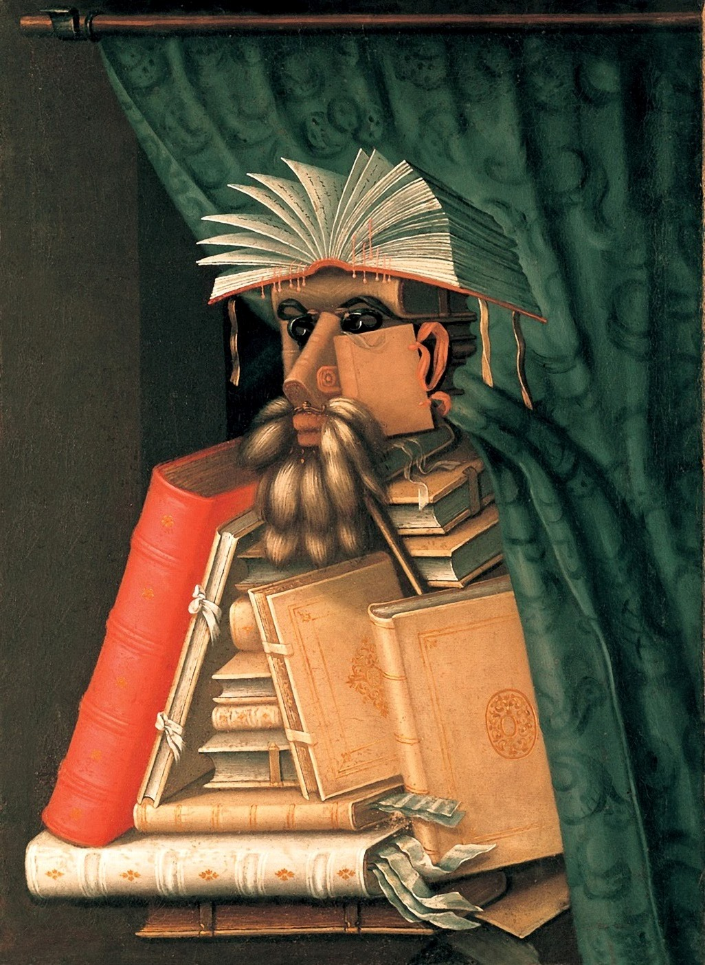 Textes Et Images En Médecine Ancienne ; Ecrire La Peinture, Peindre La  Littérature