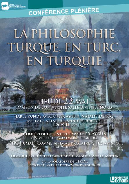http://eriac.univ-rouen.fr/wp-content/uploads/2014/05/philoturquie.png