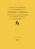 attention-vigilance