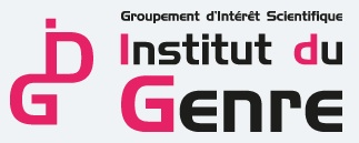 GIS Genre