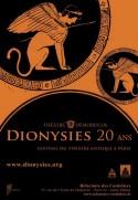 dionysies 2015