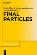 final_particles