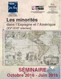 minorites_espagne_amerique